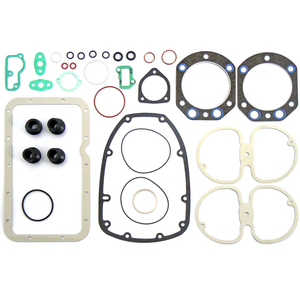Engine gasket kit BMW R 100/7 Athena