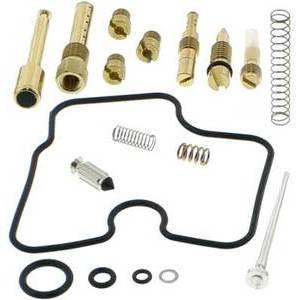 Kit revisione carburatore per Honda CBR 600 F '95-'96 completo