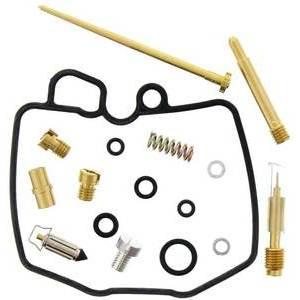 Carburetor service kit Honda CB 750 KZ complete