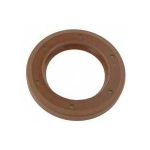 Gearbox oil seal BMW R 850 R output shaft