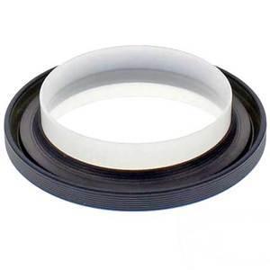 Cranckshaft oil seal BMW R 850 R clutch side inner