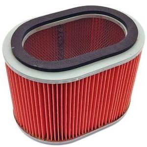 Filtro aria per Honda GL 1100 Goldwing Emgo