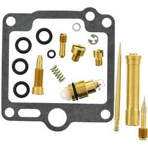 Carburetor service kit Yamaha XJ 900 complete