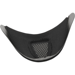 Helmet Icon Airframe Pro chin curtain