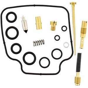 Kit revisione carburatore per Honda CBX 750 F completo