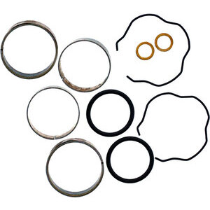 Kit revisione forcella per Suzuki SV 650 -'02 All Balls