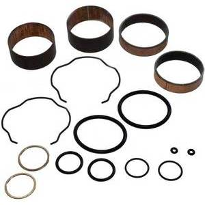 Kit revisione forcella per Kawasaki KLX 650 C All Balls