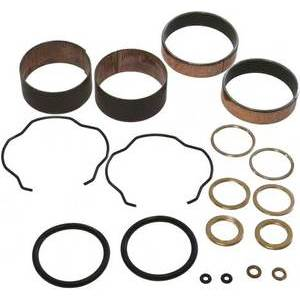 Kit revisione forcella per Kawasaki ZR 1100 A Zephyr All Balls