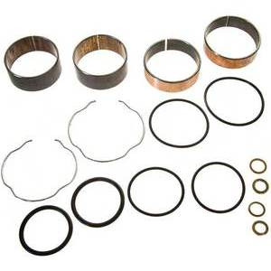 Kit revisione forcella per Honda CBR 900 RR All Balls
