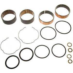 Kit revisione forcella per Triumph Speed Triple 955 i.e. All Balls