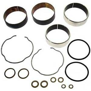 Kit revisione forcella per Honda CBR 600 F All Balls
