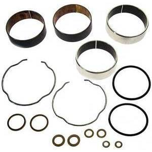 Kit revisione forcella per Honda XRV 750 Africa Twin All Balls