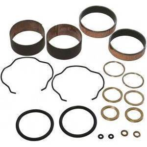 Kit revisione forcella per Suzuki GSX 600 F All Balls