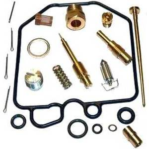 Kit revisione carburatore per Honda GL 1100 Goldwing completo