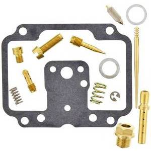 Kit revisione carburatore per Yamaha XS 650 completo