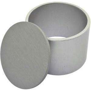 Cup MMB 48mm grey