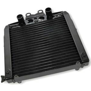 Oil cooler Harley-Davidson V-Rod -'04