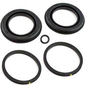 Brake caliper seal kit BMW R 65 front