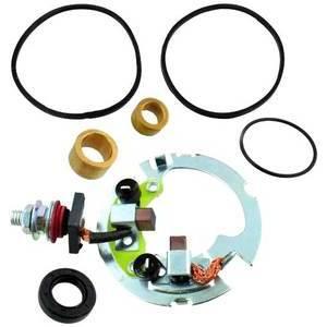 Kit revisione motorino di avviamento per Honda VFR 800
