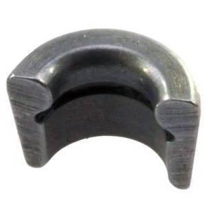 Semicono piattello molle valvole per Kawasaki Z 400 D 089780-