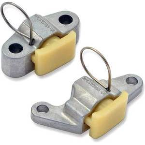 Cam chain tensioners Twin Cam '07-'17