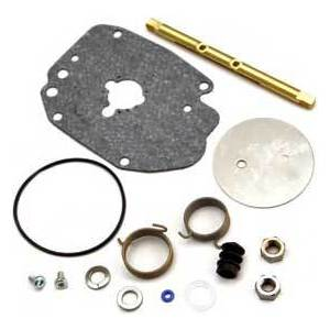 Carburetor service kit S&S Super G
