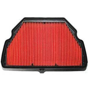 Air filter Honda CBR 600 F Meiwa