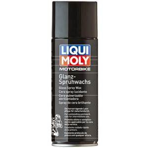 Wax spray Liqui Moly 400ml