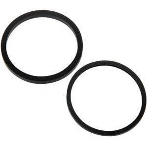 Brake caliper seal kit Harley-Davidson XL '04-'13 rear