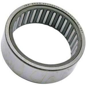 Cardan bearing Moto Guzzi Serie Piccola 35x70x17mm