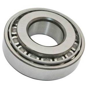 Bevel gear shaft bearing Moto Guzzi Serie Piccola