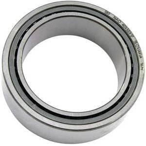 Cardan bearing Moto Guzzi Serie Grossa 40x55x17mm