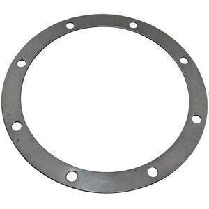 Cardan spacer Moto Guzzi Serie Grossa 1.8mm