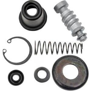 Brake master cylinder service kit Harley-Davidson Big Twin front disc double