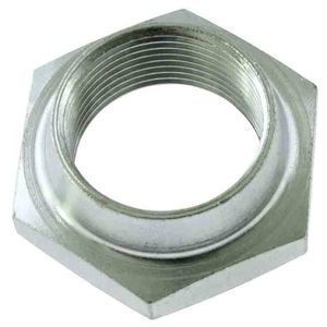 Bevel gear shaft bearing nut Moto Guzzi Serie Piccola