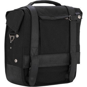 Backpack Burly black