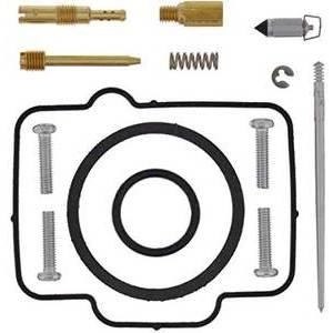 Carburetor service kit Honda CR 250 R '00 complete