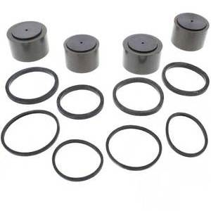 Brake caliper seal kit BMW R 1150 R front complete