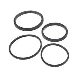 Brake caliper seal kit BMW R 850 R rear