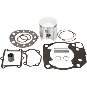 Engine tuning kit Honda CR 250 R '92-'96 254cc
