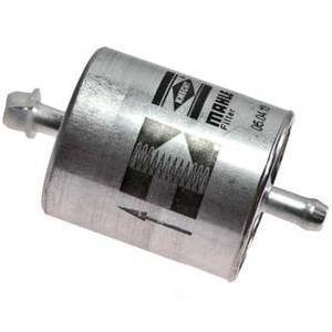 Fuel filter Cagiva Raptor 1000 Mahle