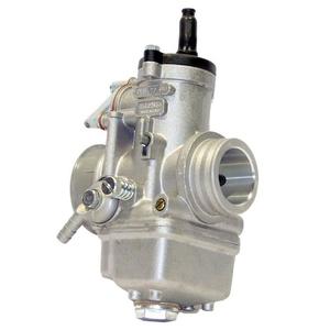 Carburatore Dell'Orto PHF 32 DD 4T