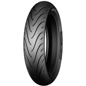 Tire Michelin 130/70 - ZR17 (62S) Pilot Street rear