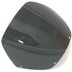 Plexiglas carenature per Honda XL 600 V Transalp -'93 MRA Replica originale