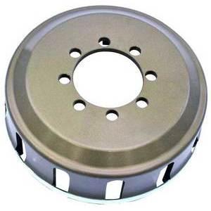 Campana frizione per Ducati 750 Paso CNC