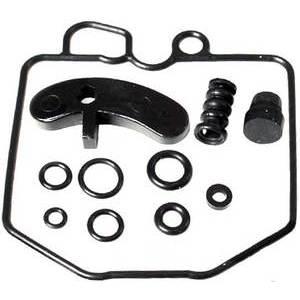 Carburetor service kit Honda CB 450 SC Night Hawk