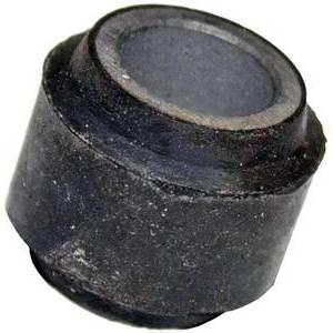 Boccola ammortizzatori Ikon 14x26x22mm