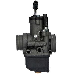 Carburetor Dell'Orto PHBH 30 BD 4T