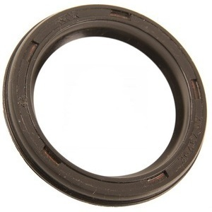 Camshaft oil seal Honda CX 500