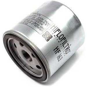 Filtro olio motore per BMW R 1150 GS HiFlo
